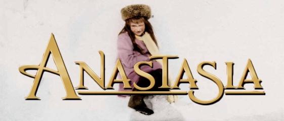 anastasia-nikolayevna