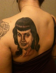 Bad-Tattoos-Bettie-Page