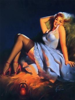 edward-runci-vintage-pin-up-girls-gallery-2-10
