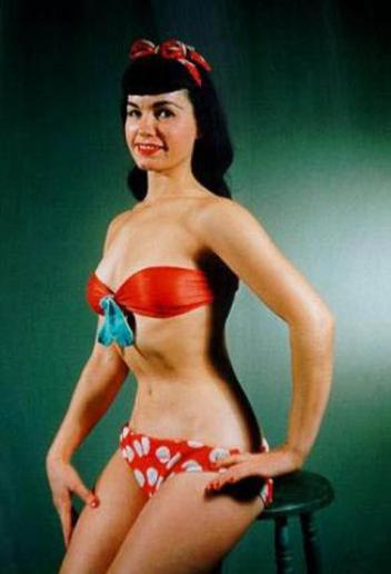 gal-bettie-page-01-jpg