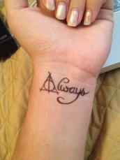 harry_potter_tattoo_by_la_sirena-d5qoqlo