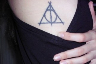 HP-tattoo-Renata-tomaz