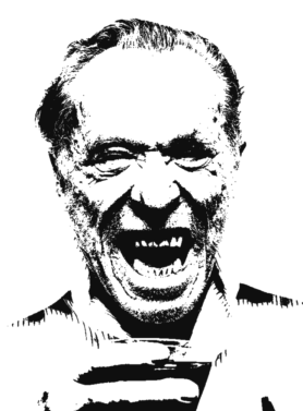 Bukowski-Trans02.png