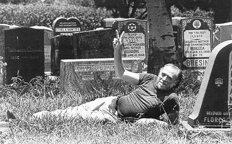 bukowski_cemiterio.jpg