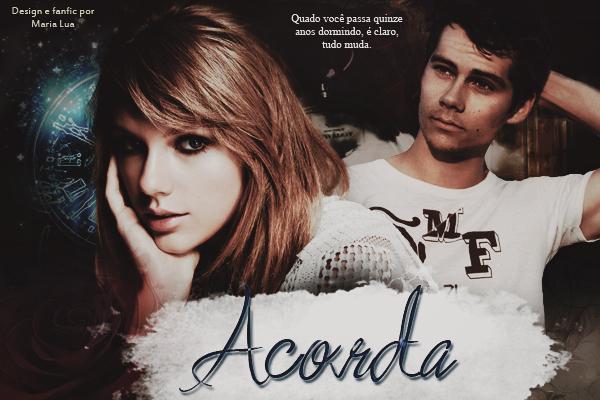 ACORDA 3