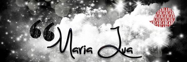 Maria Lua.png