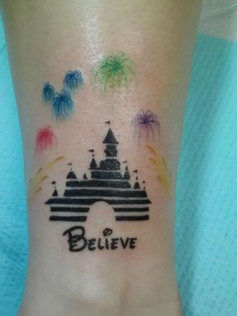 disney-tattoos01