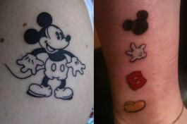disney-tatuagens007