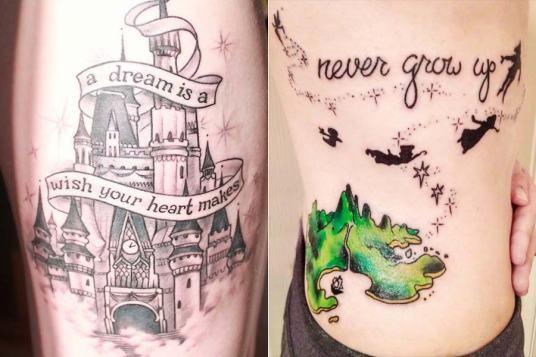 disney-tatuagens008