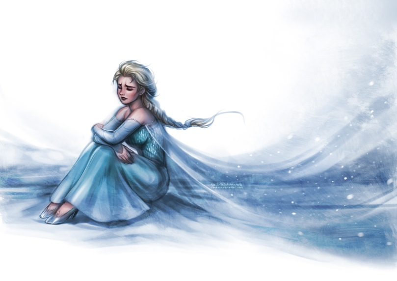 Elsa-elsa-and-anna-36853727-1400-990.jpg
