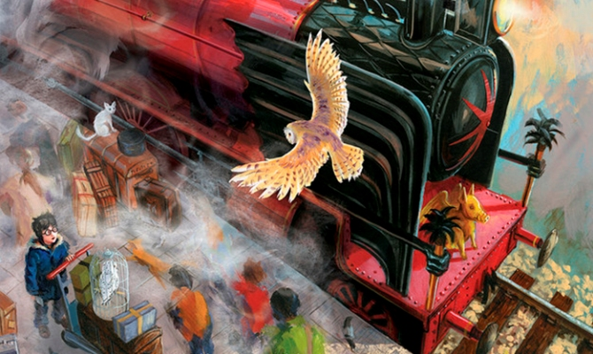 harry-potter_capa-ilustrada1