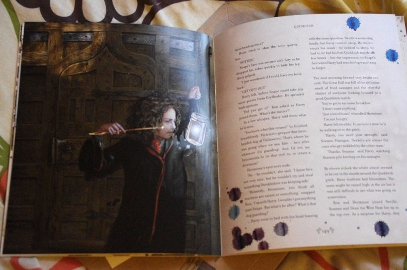 sorcerers-stone-illustrated-hermione