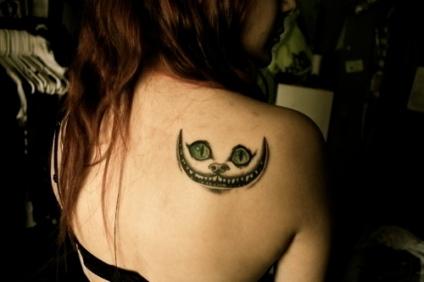 tattoos-alice-cat-disney-Favim.com-642871_large