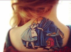 Tatuagens-com-Personagens-da-Disney-58