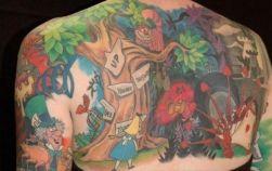tatuagens-de-desenhos-da-disney-18
