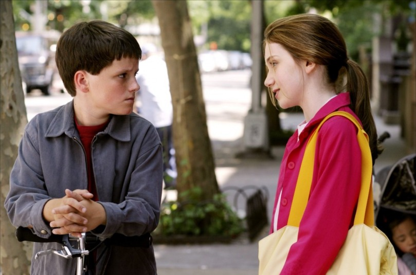 03-josh-hutcherson-little-manhattan.jpg