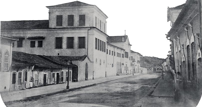 antigo-convento-das-merces