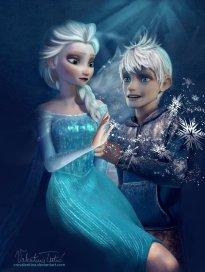 Elsa-Jack-Frost-image-elsa-and-jack-frost-36318565-1024-1362.jpg