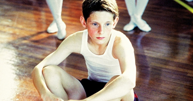 filme-billy-elliot-1371830508916_956x500.jpg