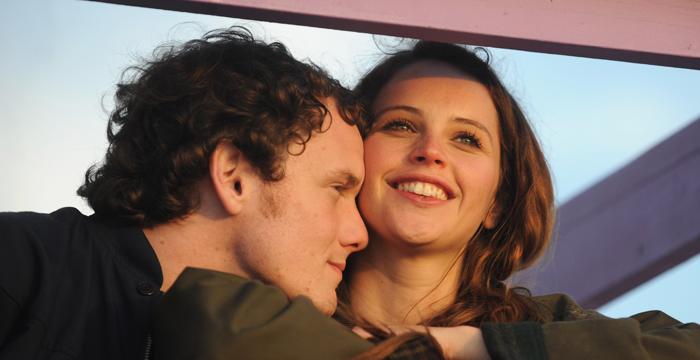 filme-loucamente-apaixonados-like-crazy-girl-stuff.png