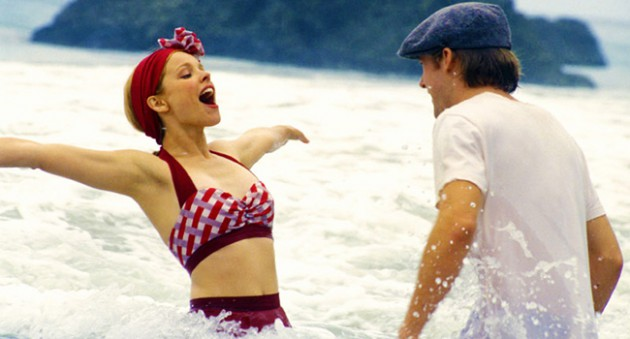 filmes-romanticos-casal.jpg