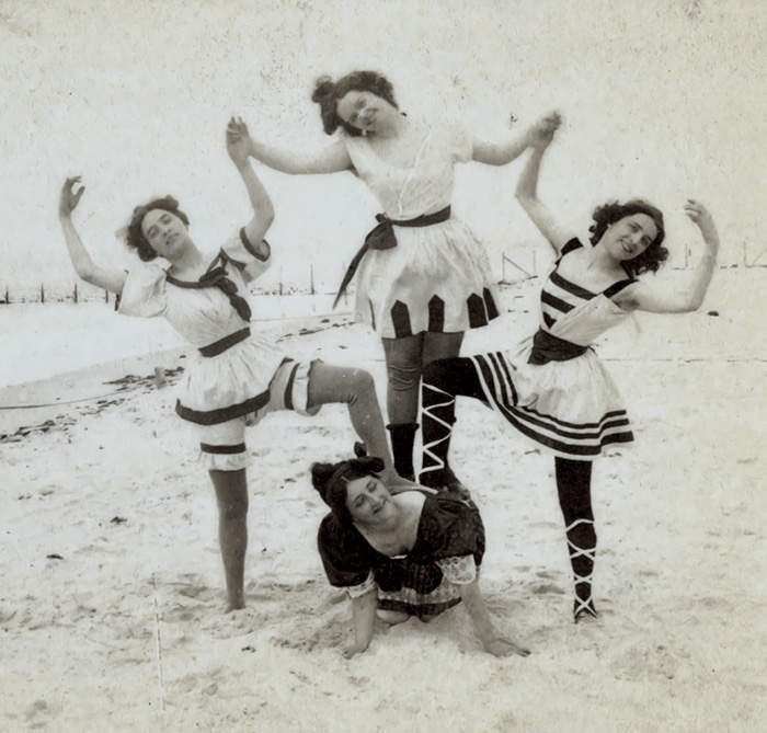 funny-victorian-era-photos-retro-photography-1