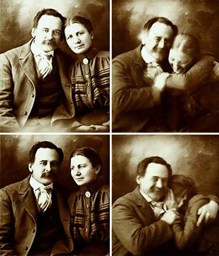funny-victorian-era-photos-retro-photography-2