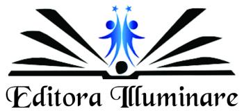 Illuminare.png