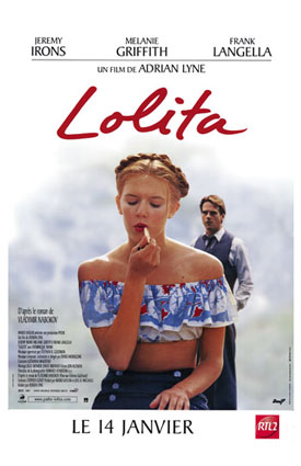 lolita-tranc3a7a-alemc3a3