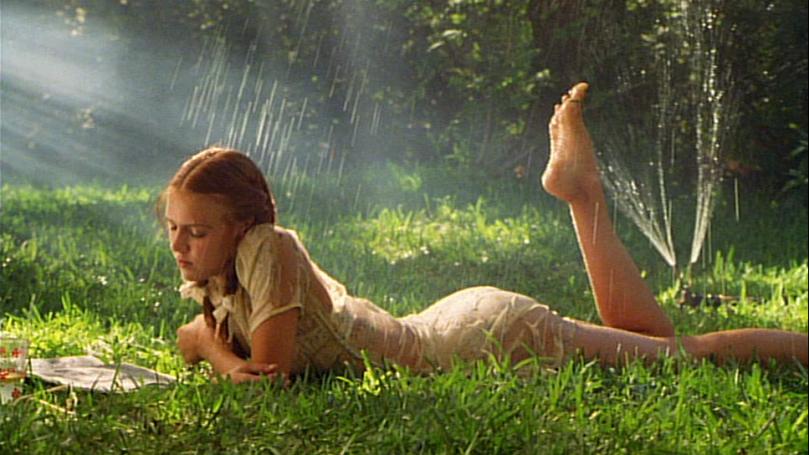 Lolita_(film_1997)
