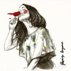 Paula-Bonets-Illustrations-15