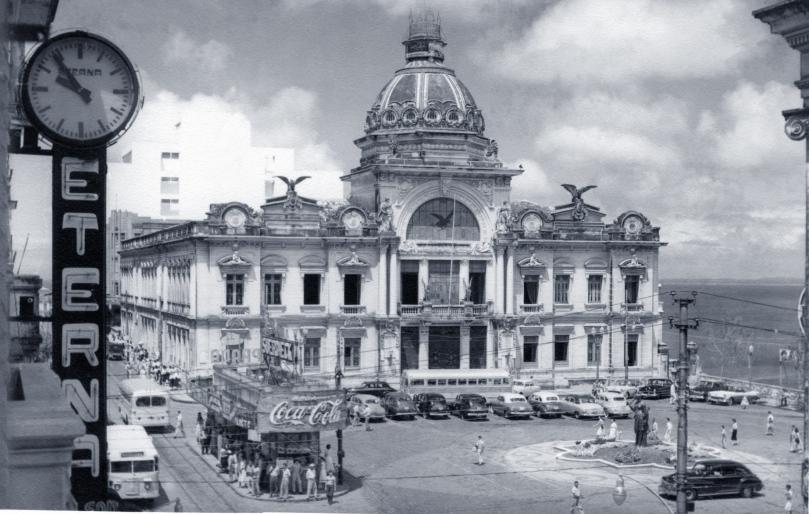 praca-1959