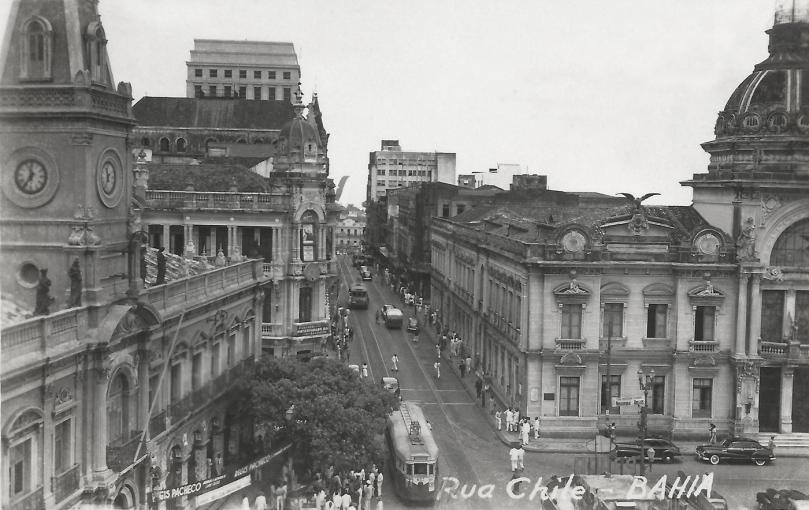 rua-chile (1)