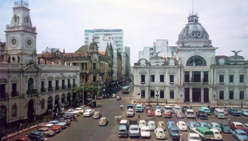 rua-chile-1960