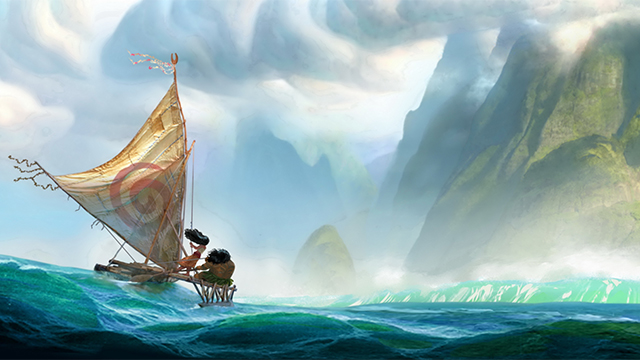 set_disney_moana.jpg