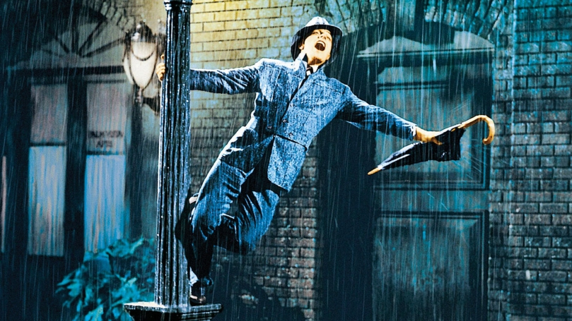 singin-in-the-rain-1.jpg