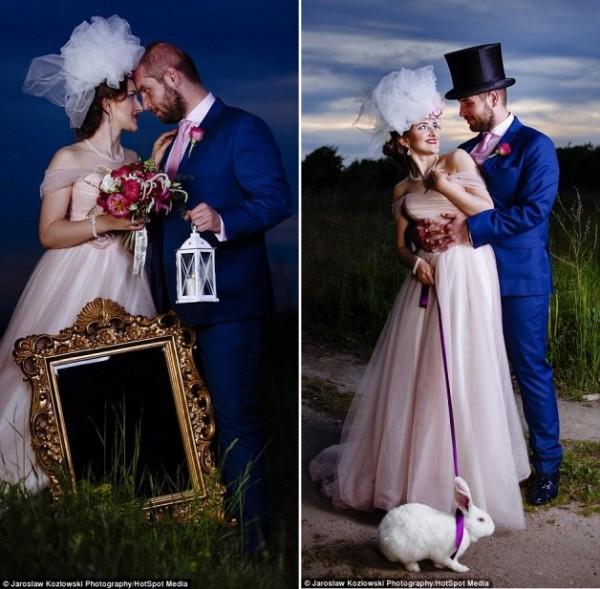 casamento-alice-4-600x589
