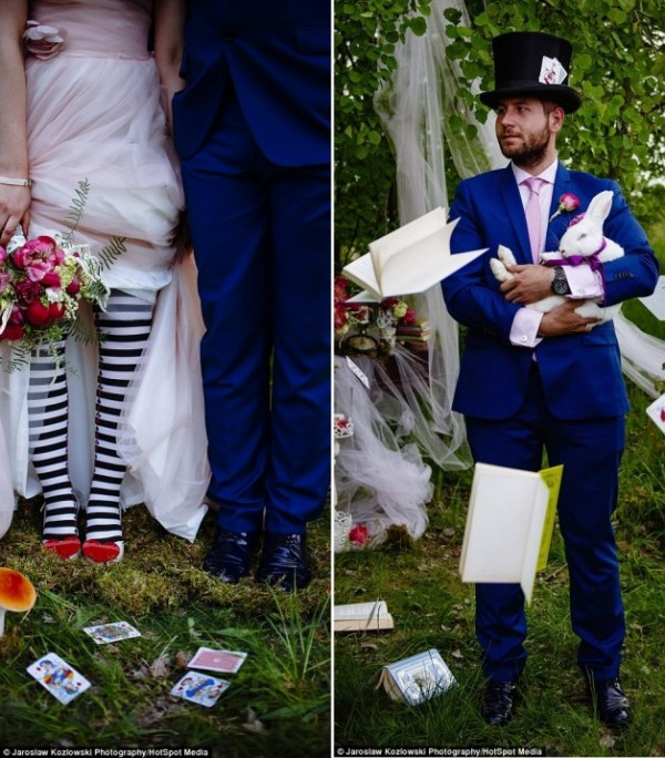 casamento-alice-5-600x684