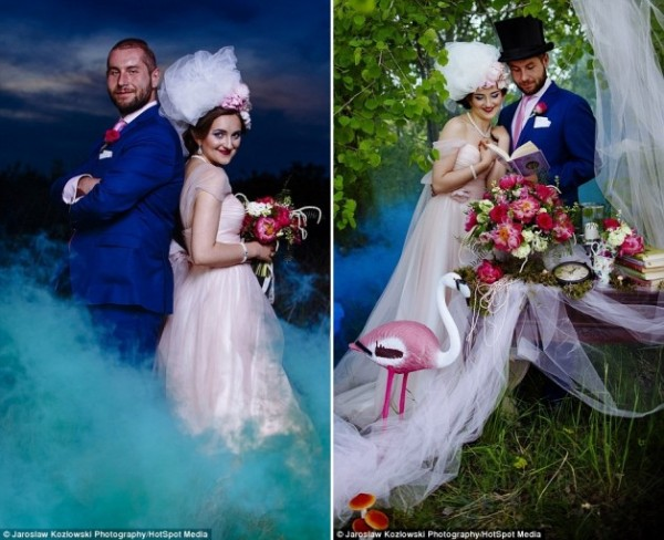 casamento-alice-6-600x488