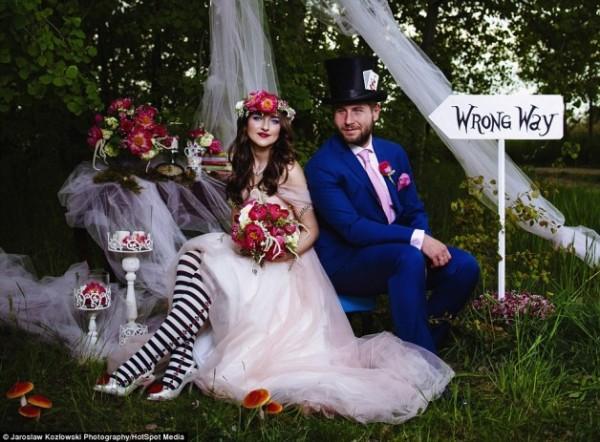 casamento-alice-600x442 - Cópia