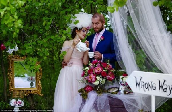 casamento-alice-7-600x394