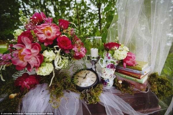 casamento-alice-8-600x400
