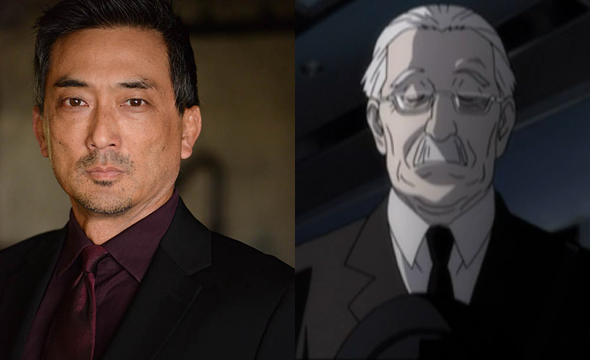 Death-Note-Netflix-Paul-Nakauchi-Watari