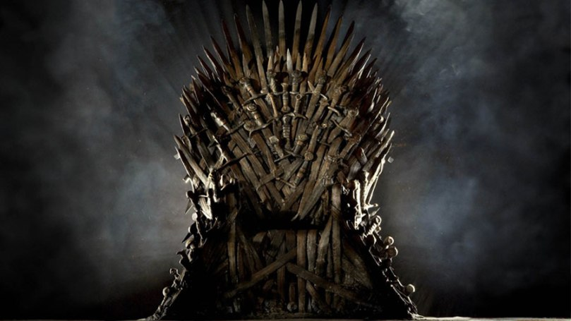 game-of-thrones-6-temporada