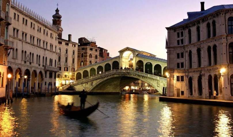 informacion-turistica-de-italia.jpg