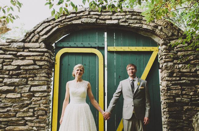 landofoz-wedding-01