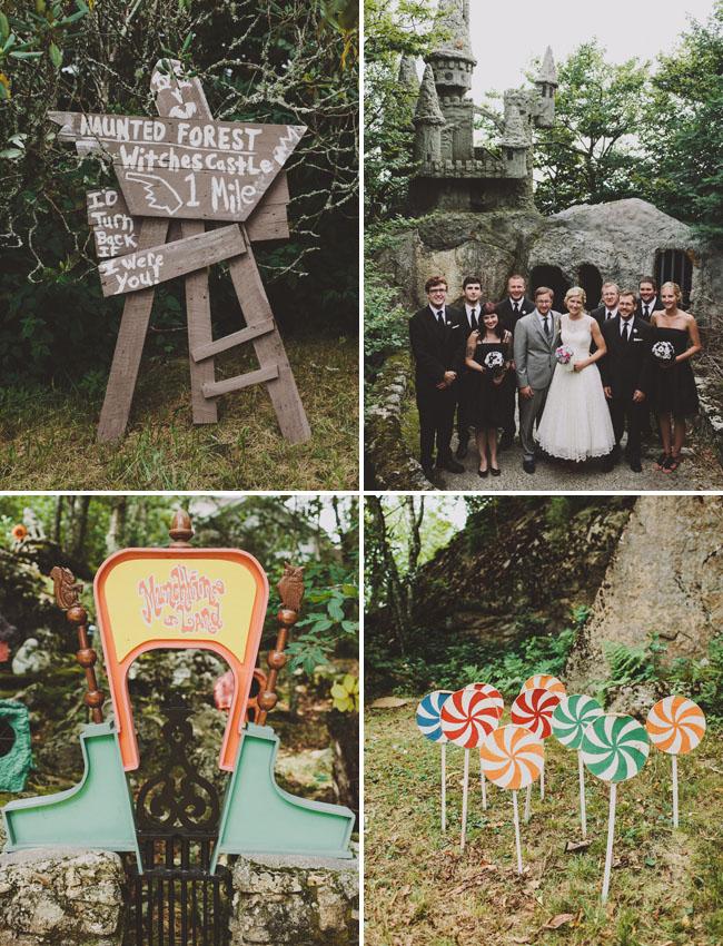 landofoz-wedding-20