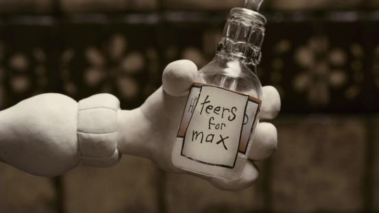 052214-MAX