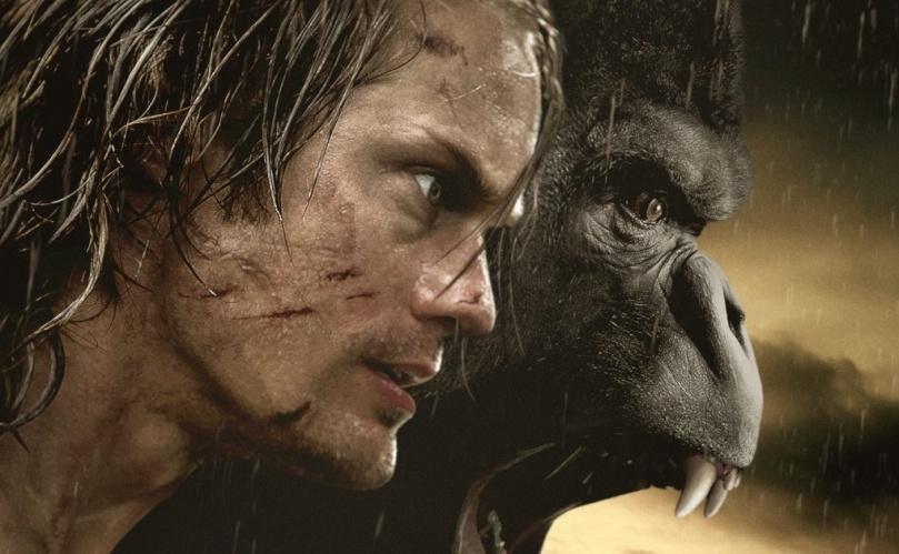 A-Lenda-de-Tarzan.jpg
