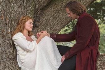 Cena-do-filme-A-Lenda-de-Tarzan-1.jpg